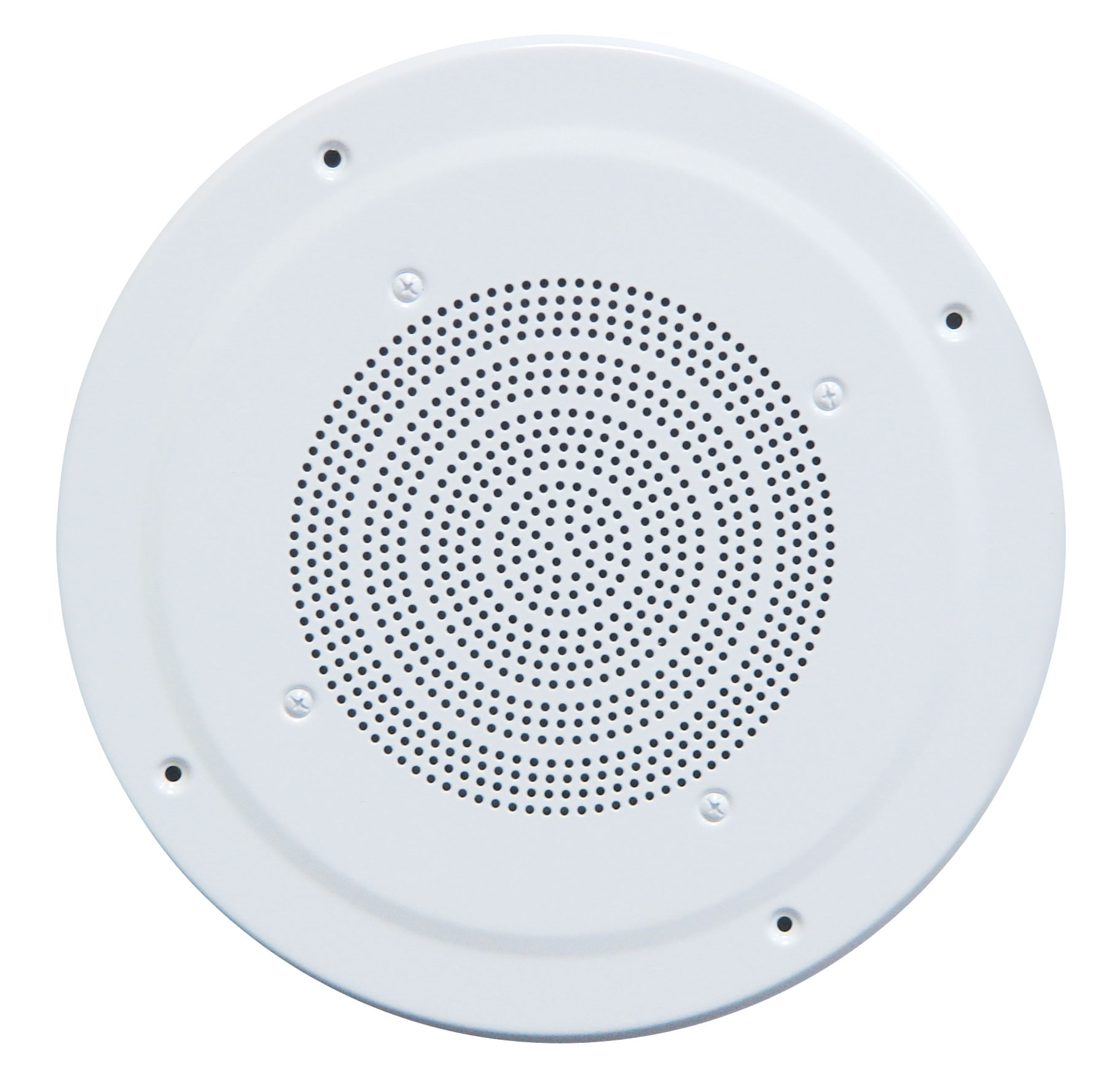 In Ceiling Alarmsuperstore Com Your One Stop Alarm Shop
