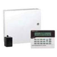 gemp801alphasystem napco alarmsuperstore com, your one stop alarm shop napco 801 installation manual at bakdesigns.co